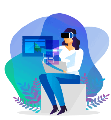 vr-services2