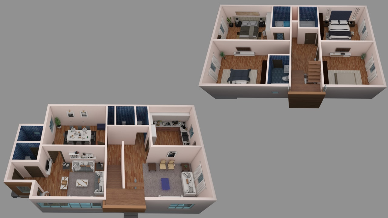 Apartment-Flor-plan-2