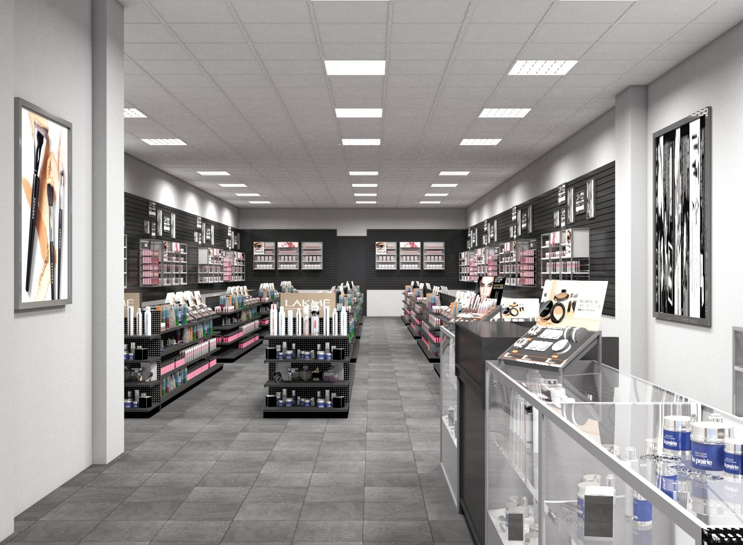 Christian-Cherry-Beauty-Supply-Store-Interior