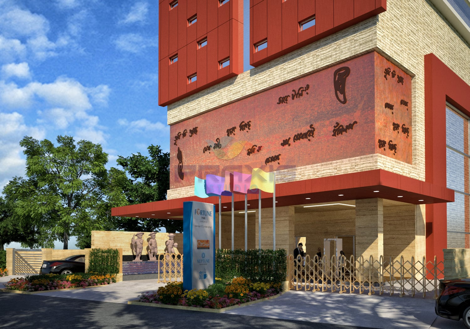Main-New-Hotel-Entry_OPT3_0008